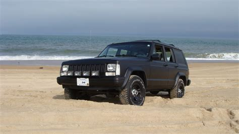 1996 jeep specs 2000p71 1996 jeep specs photos modification