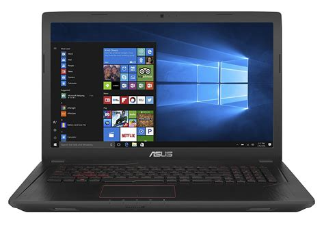 the dm design for asus cine5 images frompo asus fx553vd dm 1032t 15 6 full hd laptop 7th gen intel