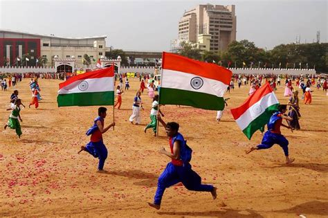 s day indian in pictures india s republic day parades india real