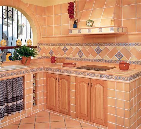 azulejos cocinas rusticas 301 moved permanently