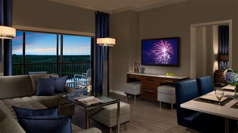 2 bedroom suites in orlando two bedroom suites the grove resort spa orlando