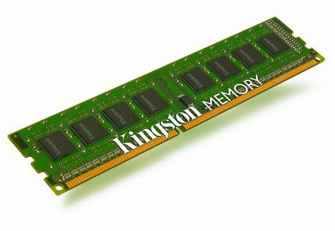 Memory Ddriii 4gb Kingston kingston kvr1333d3e9s 4g ddriii 4gb pc1333 cl9