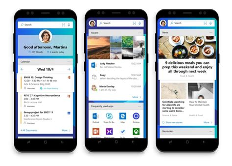 microsoft explorer for android microsoft edge for android preview goes live microsoft launcher now available
