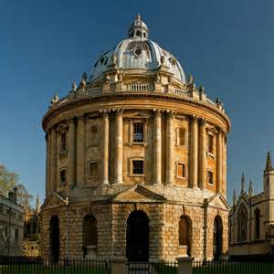 creative writing university of oxford