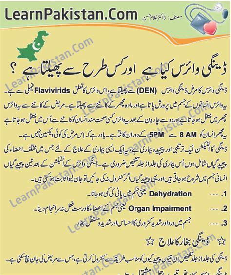 los 13 beneficios del entrenamiento con pesas elche dengue virus in pakistan essay in urdu