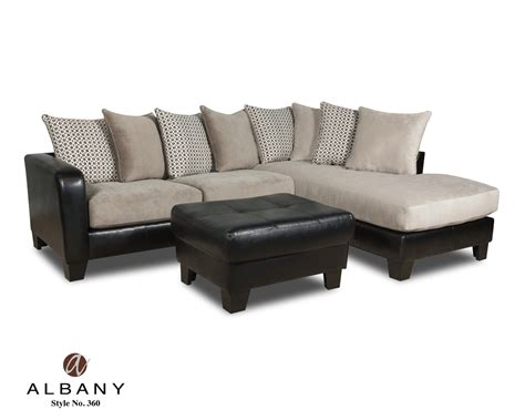 sectional sofa outlet sectionals archives br furniture outlet