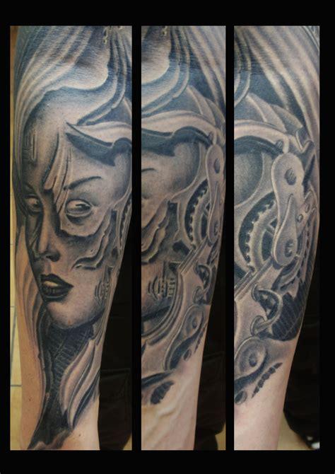 amsterdam tattoo amsterdam tattooing