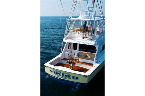 used boats for sale south jersey south jersey yacht sales