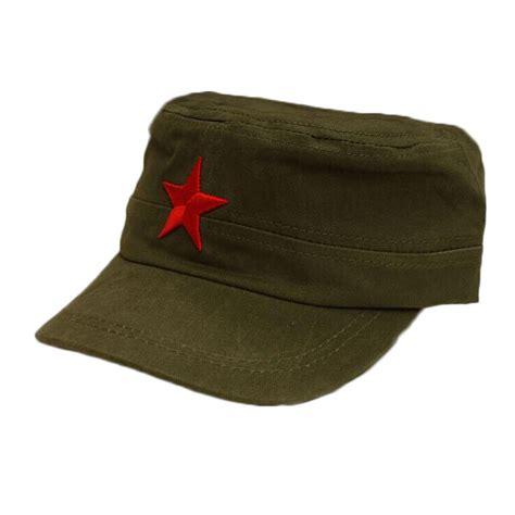 buy wholesale retro baseball caps from china retro