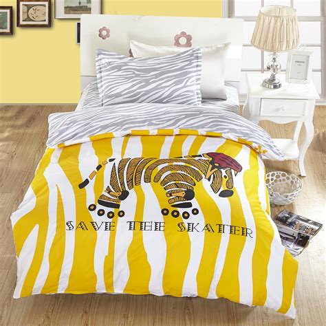 size zebra print bedding compare prices on zebra print comforter shopping