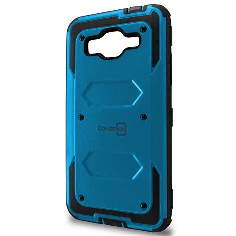 Casing Hardcase Samsung Grand Prime protective hybrid slim phone cover for samsung galaxy grand prime ebay