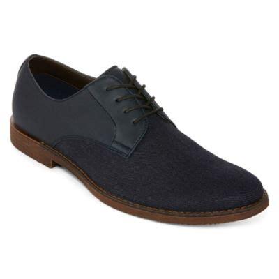 J Ferrar Dress Shoes by Jf J Ferrar Mens Oxford Shoes Jcpenney