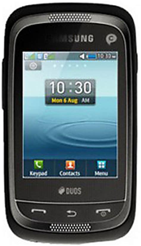 Baterai Battery Batere Batre Samsung I8750 Ativ S Ebl1m1nlu samsung ch neo duos c3262 spesifikasi