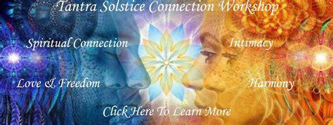 tantra workshops usui reiki karuna healing training