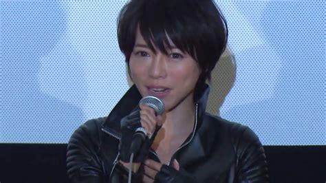 Arisa Suzuki Arisa Komiya Trailers Photos