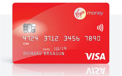 Mastercard Gift Card No Purchase Fee - credit cards virgin money