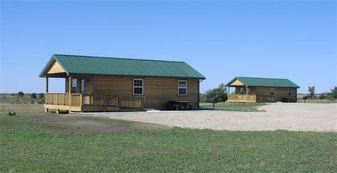 Kansas Cabins by Glen Elder Gallery Glen Elder Locations State Parks