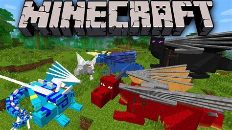 mod dragon city v 3 6 minecraft mod dei draghi 1 7 9 e altre versioni dragon