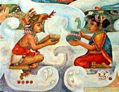 imagenes mitologicas de la cultura zapoteca religion literatura mixteco zapoteca