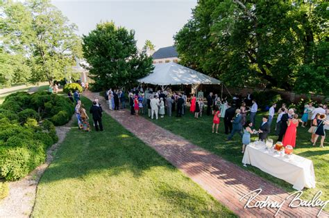 river farm alexandria wedding washington dc corporate events and wedding planning