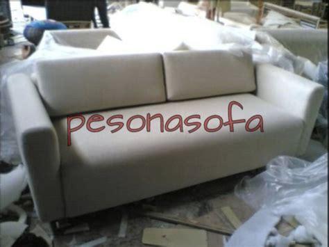 Reparasi Sofa Bandung service perbaikan kursi sofa bandung meubel reparasi sofa