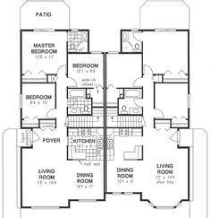 multigenerational house plans on floor plans