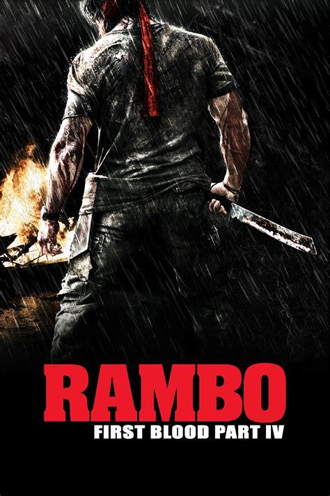 film rambo part 4 rambo cover whiz