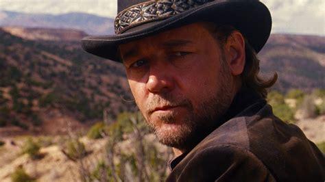 cowboy film russell crowe trailer du film 3h10 pour yuma 3h10 pour yuma bande