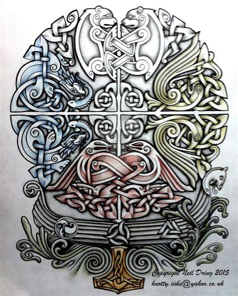 design elements tattoo 37 best images about celtic bear on pinterest celtic