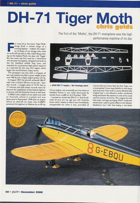 abbonamento al volante la rivista aeromodellismo elettric flight volante