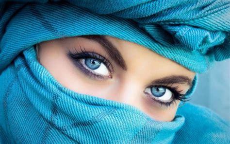 top   beautiful eyes   world