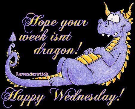member's blog wednesday, september 14, 2016 >happy wednesday