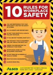 collection safety poster download   chatorioles