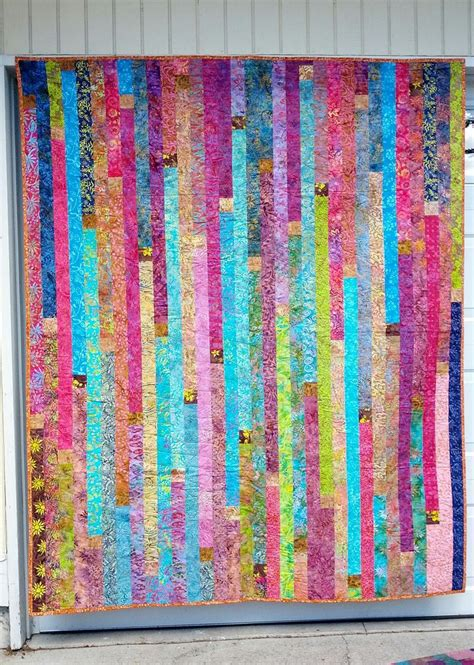 best 25 jelly roll race ideas on cat quilt