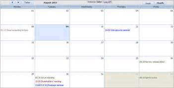 Reservation Calendar Template by Room Reservation Calendar New Calendar Template Site