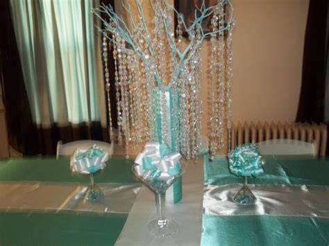 centerpieces for engagement engagement centerpiece weddingbee photo gallery