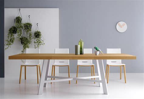 tavoli in metallo tavoli in metallo firenze base tavolo per bar base in