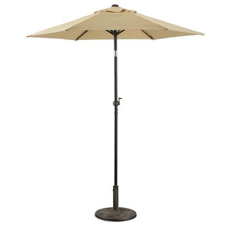 7 foot patio umbrella 7 foot patio umbrella 7 patio umbrellas market umbrellas