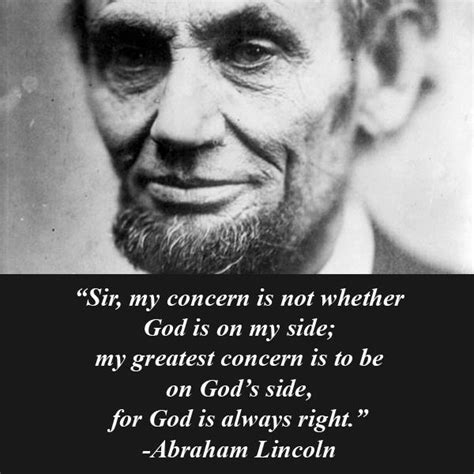 38 best images about lincoln president abe on