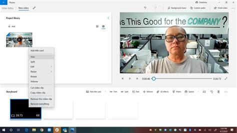 funny zoom background trick put    looping video    skip  meeting