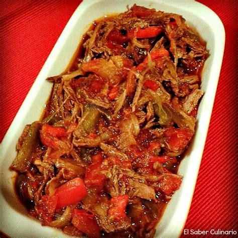cocina mexicana recetas faciles blogs amigos recetas mexicanas cocina