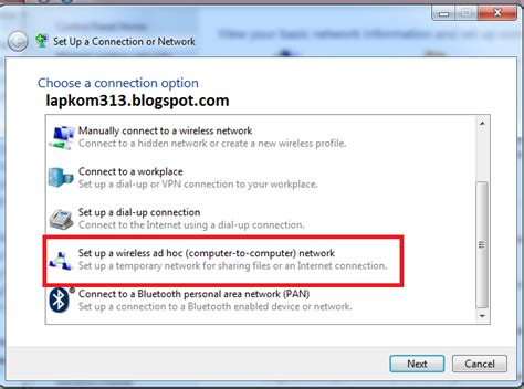 membuat wifi wireless sendiri tanpa software atlanticsoft101 tutorial artikel tik 187 cara membuat wifi wireless