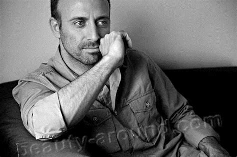 biography films 2014 halit ergenc magnificent suleyman biography movies