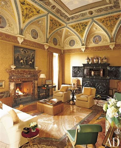 tuscan style living room furniture 40 best images about tuscan style on pinterest furniture
