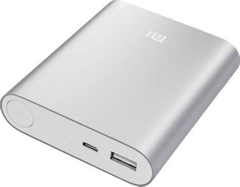 Power Bank Mi 10400 Mah mi 10400 mah power bank mi flipkart