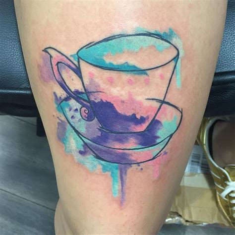watercolor tattoo stockholm 32 best other images on ideas
