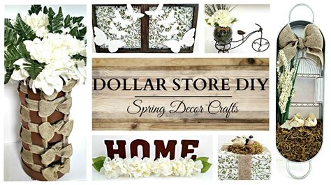 home decor earth tones dollar store diy s earth tone spring home decor crafts