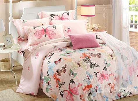 childrens butterfly bedding and curtains best 25 butterfly bedroom ideas on pinterest butterfly
