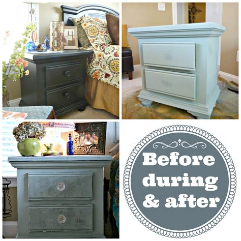 chalk paint ideas before and after 16 kitchen cabinet retailers bedroom cabinets