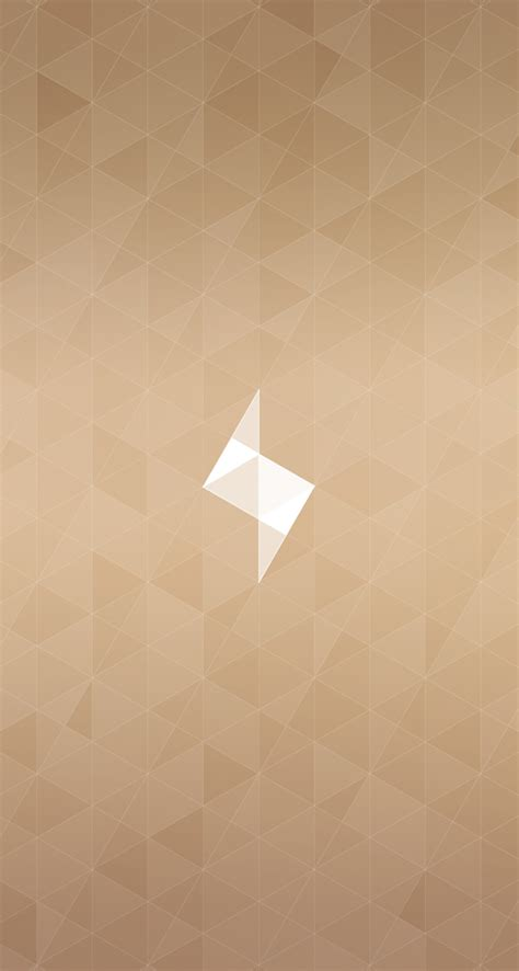 wallpaper for iphone app instagram s bolt wallpapers